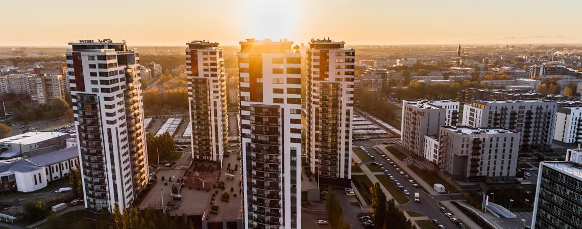 Come calcolare il valore di una casa uno nessuno centomila il tuo esperto immobiliare - Come valutare un immobile ...