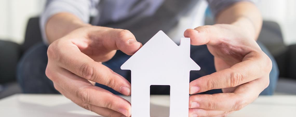 Proposta per acquisto casa che cos e come funziona il - Proposta acquisto casa ...
